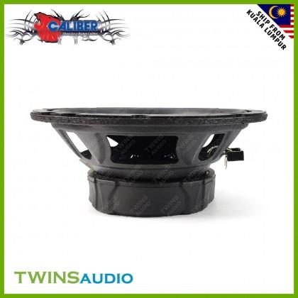 "Caliber Car Speaker 6.5"" Mid Bass Car Speaker CW-6006 350watts - 2020 New Model"