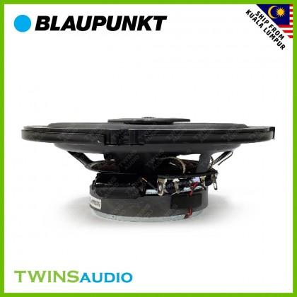 "BLAUPUNKT Car Speaker BGx 2602 N - 6"" 2-Way Coaxial Full Range Car Speakers"