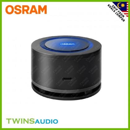 Osram AirZing Mini Air Purifier Osram's Car Care Car Air Purifier