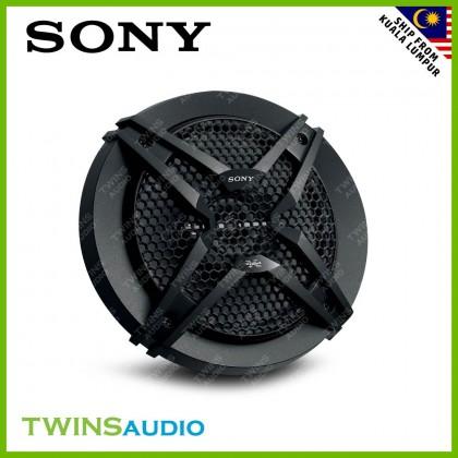 Sony Car Speaker 6.5 Inch 3-Way Speaker – Sony XS-GTF1639 / 270W Peak Power For Toyota,Honda,Perodua,Proton